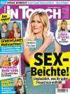 inTouch (01/2020)