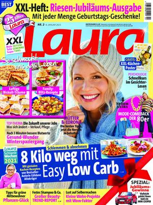 Laura (02/2021)