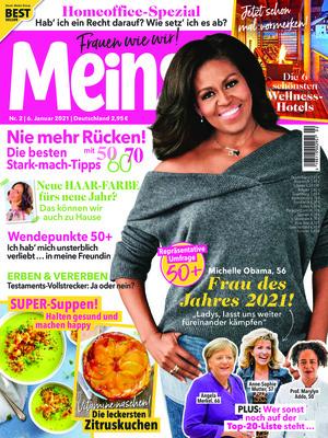 Meins (02/2021)