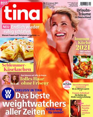 tina (02/2021)