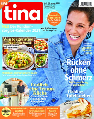 tina (03/2021)
