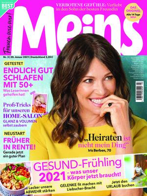 Meins (03/2021)