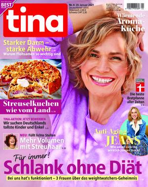 tina (04/2021)
