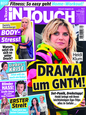 inTouch (04/2021)