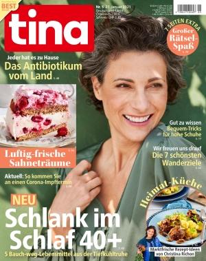 tina (05/2021)