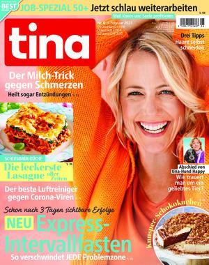 tina (06/2021)
