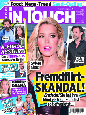 inTouch (06/2021)