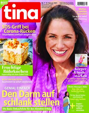 tina (07/2021)