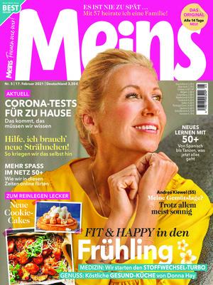 Meins (05/2021)