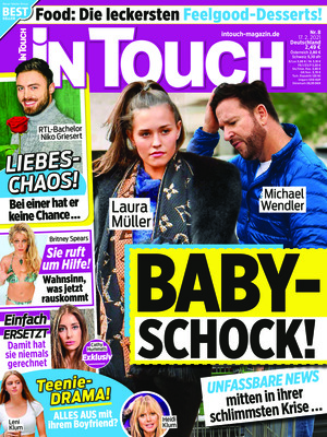 inTouch (08/2021)