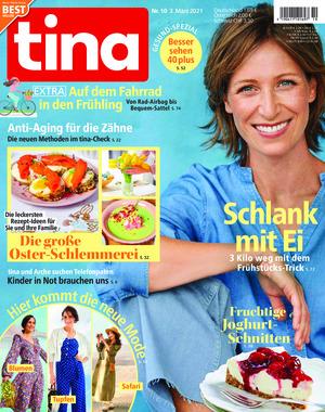 tina (10/2021)