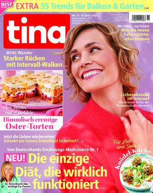 tina (11/2021)