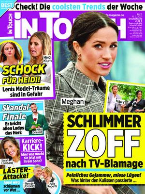 inTouch (11/2021)