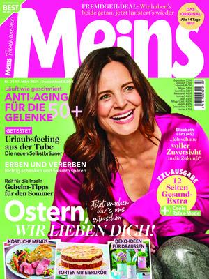 Meins (07/2021)