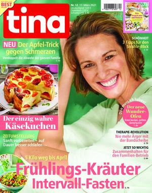 tina (12/2021)