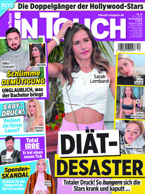 inTouch (12/2021)