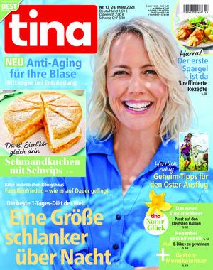 tina (13/2021)
