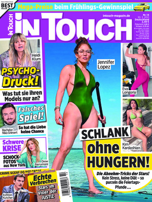 inTouch (14/2021)