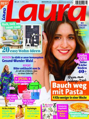 Laura (15/2021)