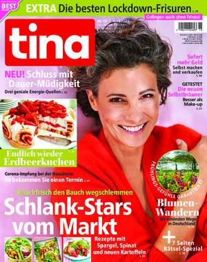 tina (15/2021)