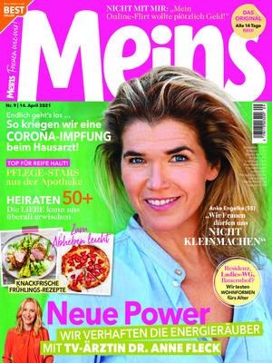Meins (09/2021)