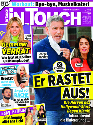 inTouch (16/2021)