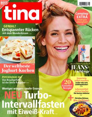 tina (16/2021)