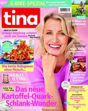 tina (17/2021)