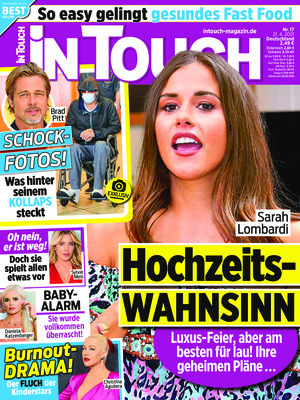 inTouch (17/2021)