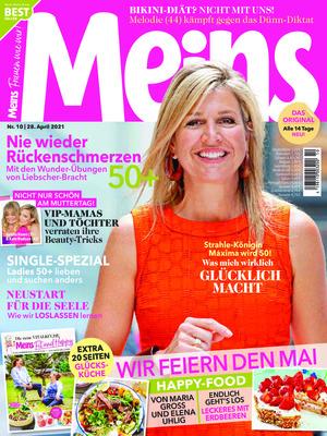 Meins (10/2021)