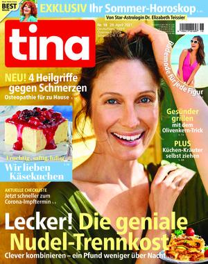 tina (18/2021)