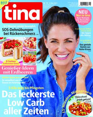 tina (19/2021)