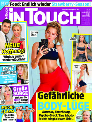 inTouch (19/2021)