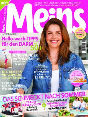 Meins (11/2021)