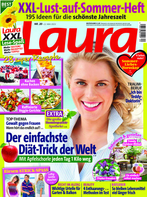 Laura (20/2021)