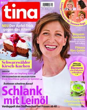 tina (20/2021)