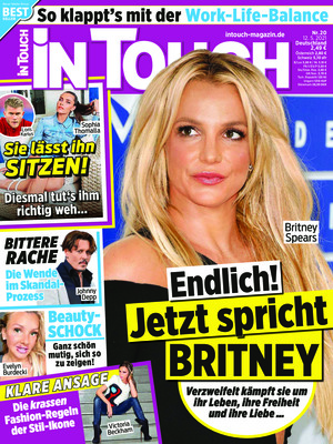 inTouch (20/2021)