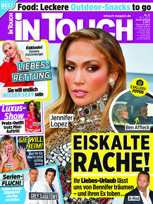 inTouch (21/2021)