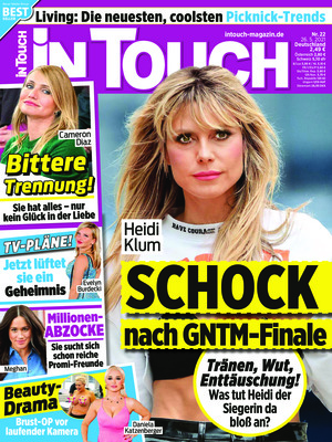 inTouch (22/2021)
