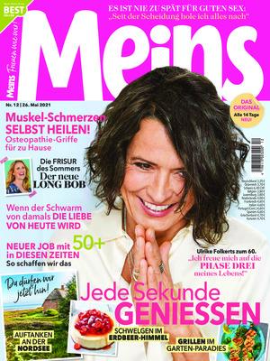 Meins (12/2021)