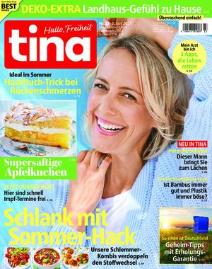 tina (23/2021)