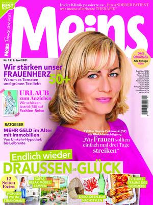 Meins (13/2021)