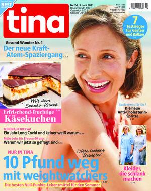 tina (24/2021)