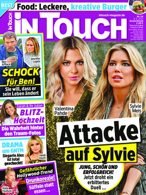 inTouch (24/2021)