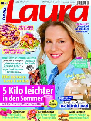 Laura (25/2021)