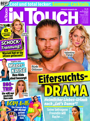 inTouch (25/2021)