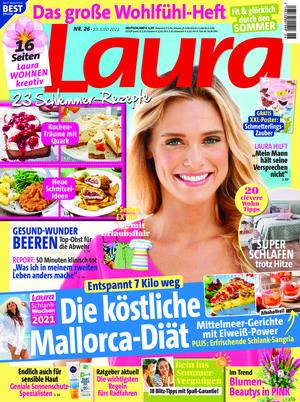 Laura (26/2021)