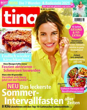 tina (26/2021)