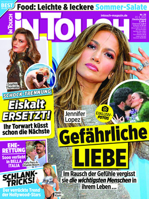 inTouch (26/2021)