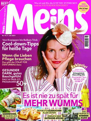 Meins (15/2021)